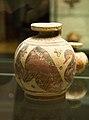 Arybalos, Siren and goose, 575-550 BC, Prague Kinsky, NM-H10 4755, 140823.jpg