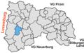 Arzfeld-reipeldingen.png