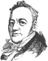 Asa Clapp (1762–1848).png