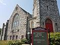 Asbury AME Church.jpg