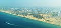 Ashdod Aerial View.jpg