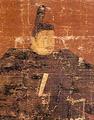 Ashikaga Yoshiakira.png