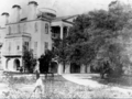 Ashley Hall in about 1876.PNG