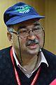 Ashwin Baindur - Kolkata 2015-01-09 2905.JPG