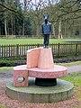 Assen - Aktion (2003) van Nicolas Dings - 1.jpg