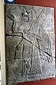 Assyrian reliefs - Pergamonmuseum - Berlin - Germany 2017.jpg