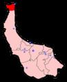 Astara Constituency.png