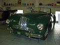 Aston Martin 2 Litre 1950.JPG