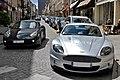 Aston Martin DBS (7355312286).jpg