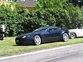Aston Martin V8 Vantage (7552904414).jpg