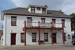 Astor House Golden CO.jpg