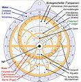 AstrolabBeschr.jpg