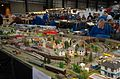 At the Model Rail Exhibition (25357637775).jpg