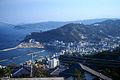 Atami.jpg