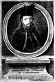 Atanasie Dorostamos - portret 1720.PNG