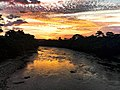 Atardecer en el rio Orito.jpg