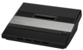 Atari-5200-4-Port-Console-FL.png