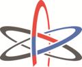 Ateizm Derneği logo.png