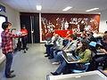 Atelier de découverte Wikipédia Strasweb 8 novembre 2012 08.JPG