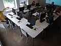 Atelier wikisource du 9 juin à Strasbourg - 4.jpg
