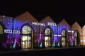 Ateliers capucins projection 02.jpg