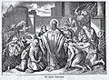 Athanasius-Bitschnau1.JPG
