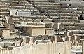 Athens Acropolis Theatre of Dionysus 18.jpg