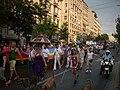 Athens Pride 2009 - 27.jpg