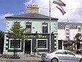 Atlantic Bar, Buncrana - geograph.org.uk - 1391703.jpg