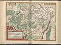 Atlas Ortelius KB PPN369376781-028av-028br.jpg