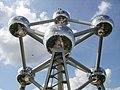 Atomium - panoramio (3).jpg