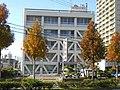 Atsuta Police Station.JPG