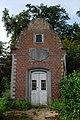 Attenrode - kapel van het kasteel (voorgevel).jpg