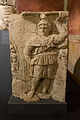 Attis dansant - Musée romain d'Avenches.jpg