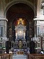Attnang-Puchheim Basilika Maria Puchheim Innen Chor 1.JPG