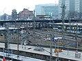 Außerhalb Hamburger Hauptbahnhof - panoramio.jpg