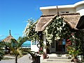 Auberge Aquarella, Mahebourg, Mauritius.JPG