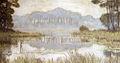 Auburtin Landscape with overgrown pond.jpg