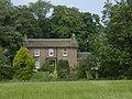 Auchcairnie farmhouse - geograph.org.uk - 1383893.jpg
