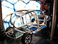 Audi A2 Space Frame Technik 039.JPG