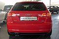Audi A3 Sportback S line 2.0 TDI quattro Misanorot Hinten.JPG
