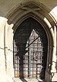 Auer - St. Peter - Westportal.jpg
