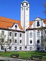 Augsburg Regierung von Schwaben 207.JPG