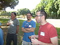 August 2012 - Hebrew Wikipedia Meetup P1180158.JPG