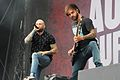 August Burns Red - Nova Rock - 2016-06-11-12-25-23.jpg