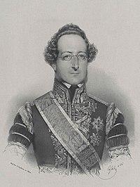 August Longin Lobkowicz (1797–1842).jpg