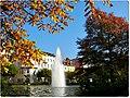 Augustaplatz - panoramio.jpg