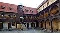 Augustinerkloster Erfurt 02.JPG