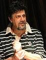 Augusto Forin.jpg