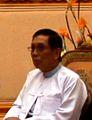 Aung Tun Thet.jpg